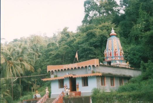 kaplica hinduska2