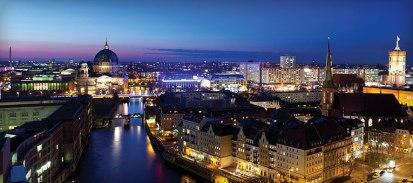 panorama_berlina