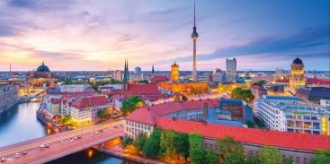 panorama_berlina2