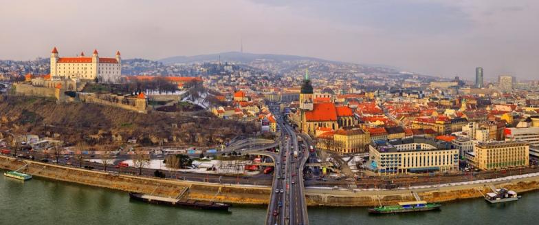 panorama_miasta
