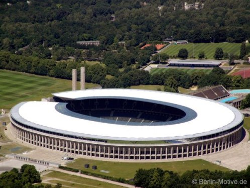 1_Olympiastadion_Berlin