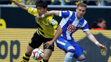 piłkarze_Hertha-Borussia
