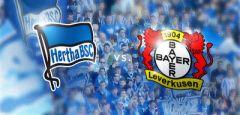 Hertha_BSC-Bayer_Leverkusen_1