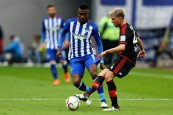 Hertha_BSC-Bayer_Leverkusen_2