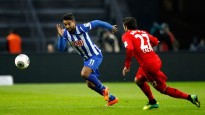 Hertha_BSC-Bayer_Leverkusen_3