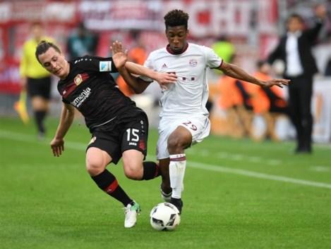 Hertha_BSC-Bayer_Leverkusen_4