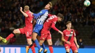 Hertha_BSC-Bayer_Leverkusen_6
