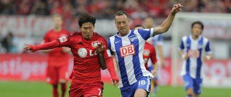 Hertha_BSC-Bayer_Leverkusen_7