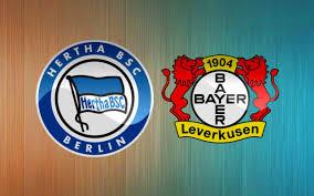 Hertha_BSC-Bayer_Leverkusen_8