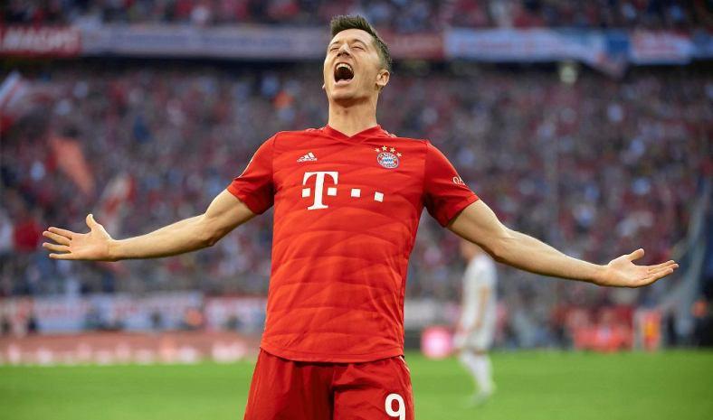 Bayern_Robert_Lewandowski
